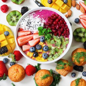 blog-healthy-eating
